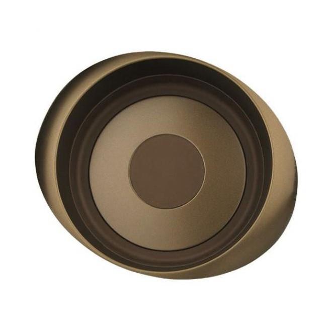440-rdf посуда для выпечки rondell круглая 22 см.