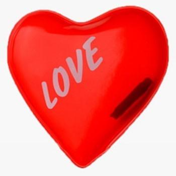 грелка солевая сердце 1 шт., купить в москве дешево.