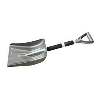 купить лопату для снега sapfire в интернет магазине