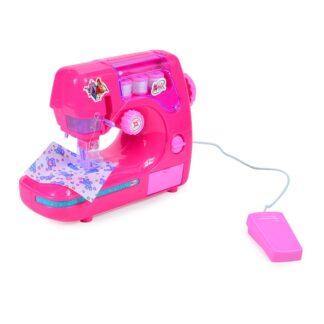 Швейные машинки и наборы для шитья