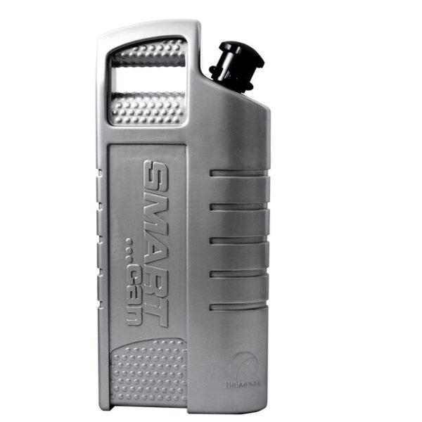 канистра пластиковая unisence smartcan 5 литров.