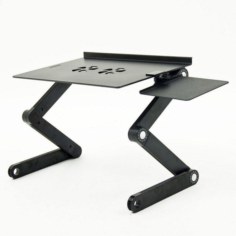 столик t8 трансформер для ноутбука