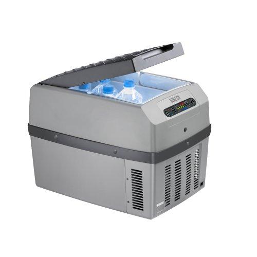 автохолодильник waeco tropicool 14 литров tcx-14