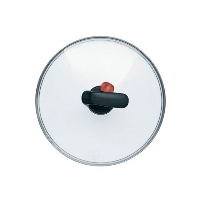 крышка rondell стекл.tfg-26 с автоматическим.