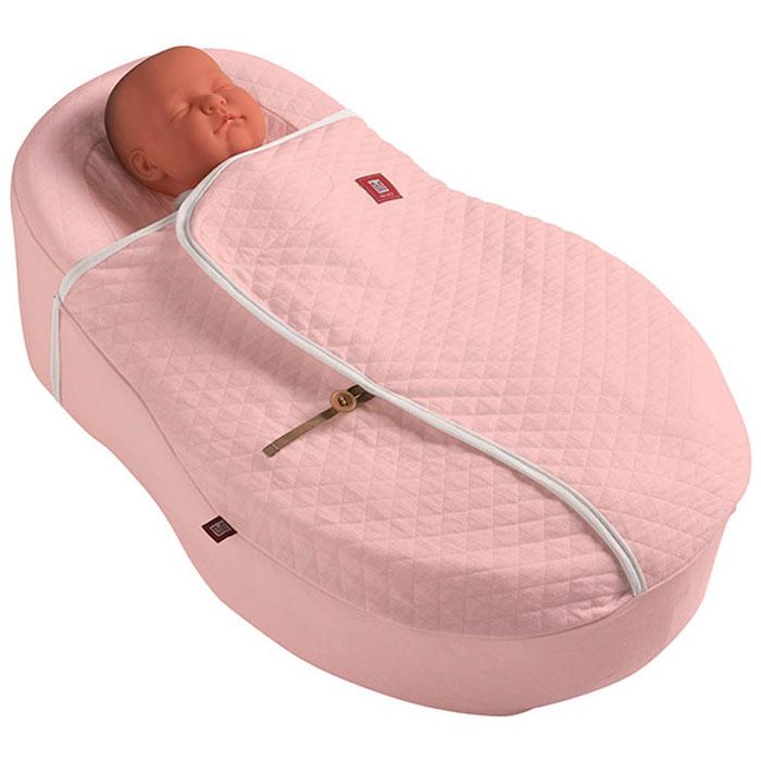 Товары для новорожденных