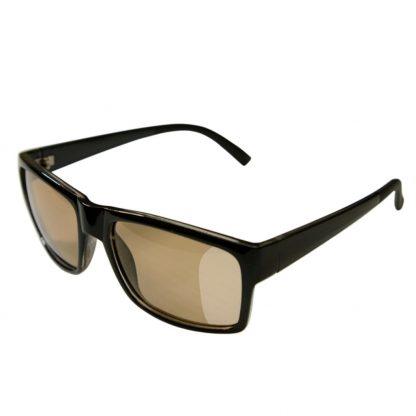 купить адаптирующиеся очки trans optics по выгодной.