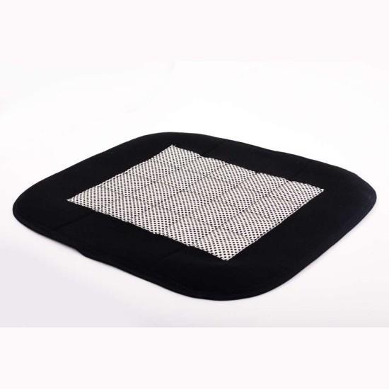 турмалиновый универсальный коврик с магнитными.