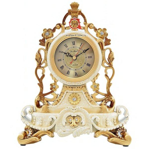 Украшения и часы
