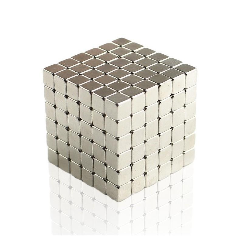 магнитный кубик-головоломка (шар). размер: (диаметр.