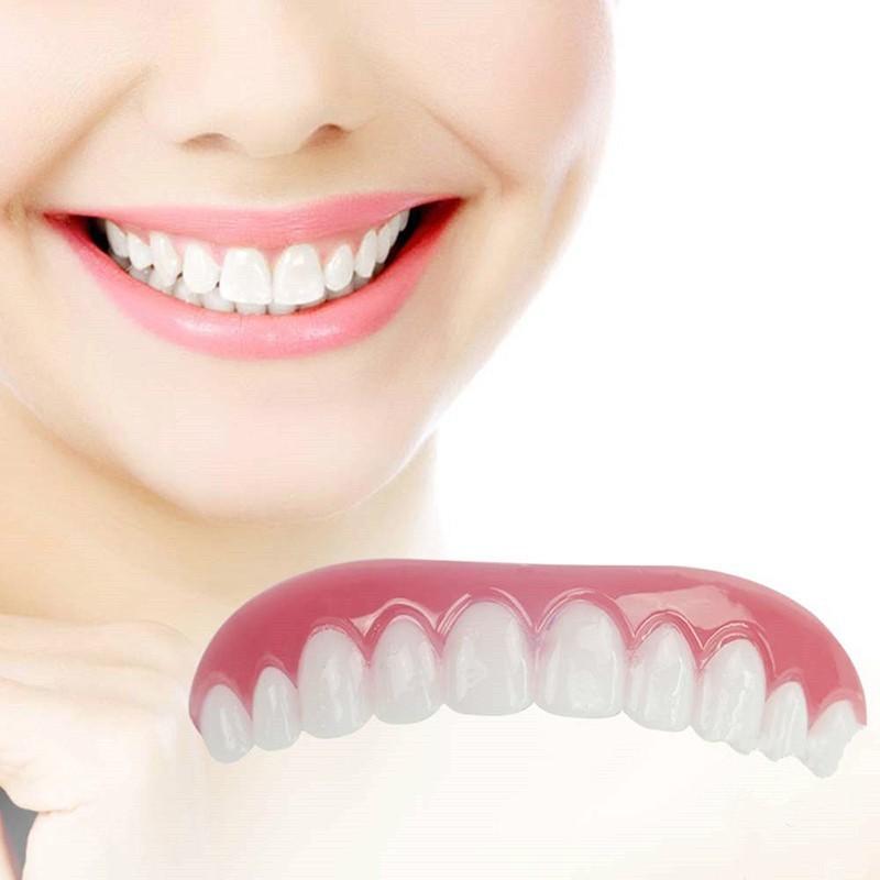 виниры для зубов perfect smile veneers (перфект.)