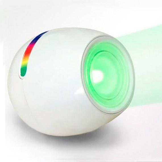 вибродинамик с подсветкой купить в видном ?.