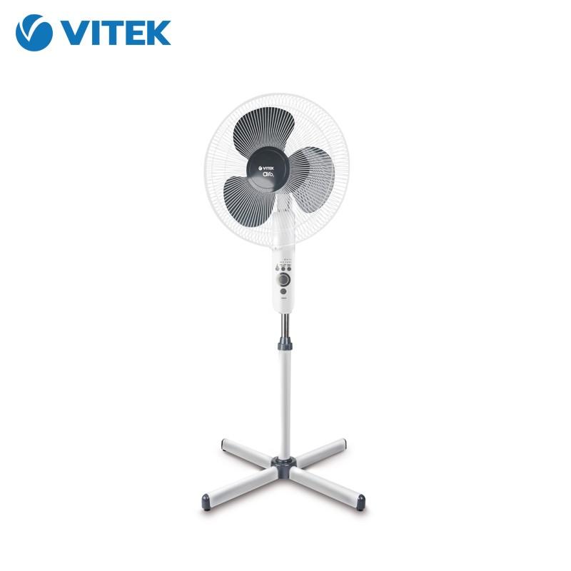 напольный вентилятор vitek vt-1949 - купить по.
