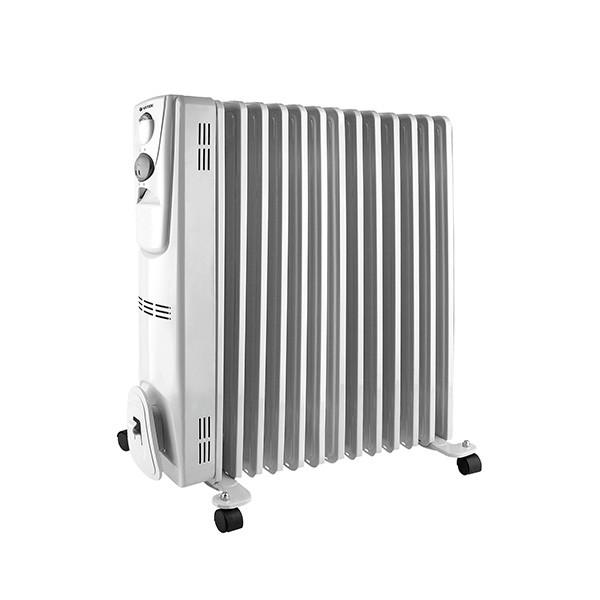 vitek vt-2129(w) радиатор — купить в интернет-магазине.