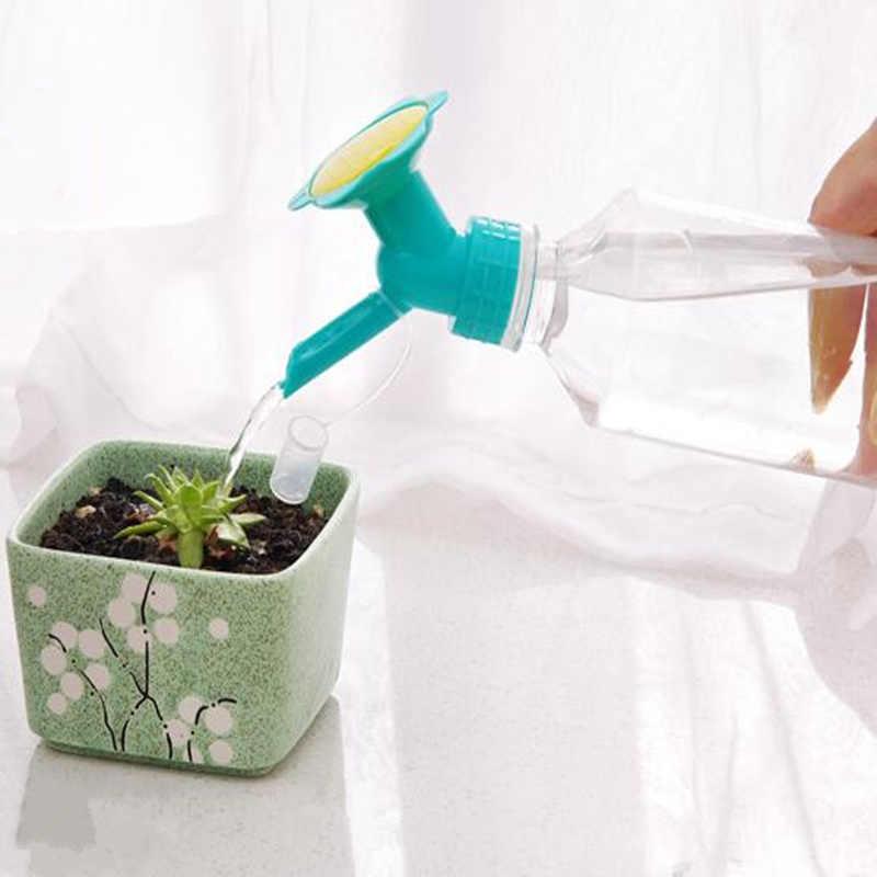 Все для полива растений