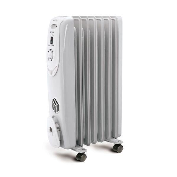 радиатор vitek vt-1704 w - купить в официальном.