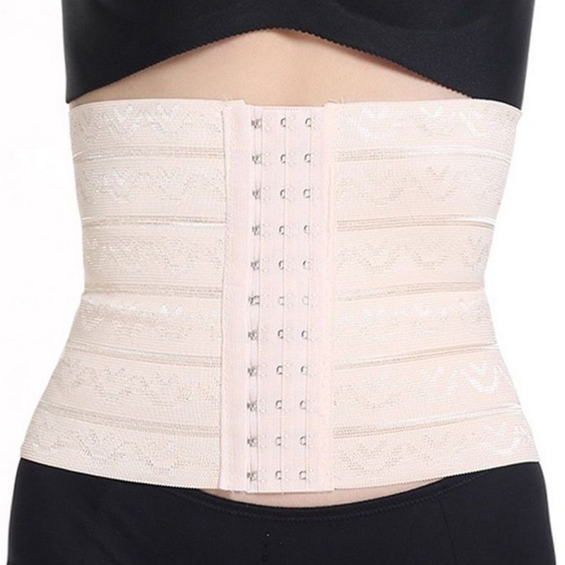 корректирующий пояс waist trimmer belt, размер.