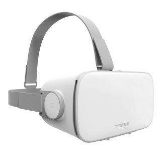 baofeng generation 2 - обзор очков виртуальной.