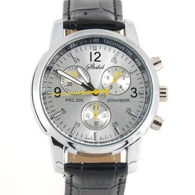 модные кварцевые часы - серебристые оптом по цене.