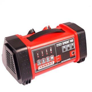 Зарядные для аккумуляторов