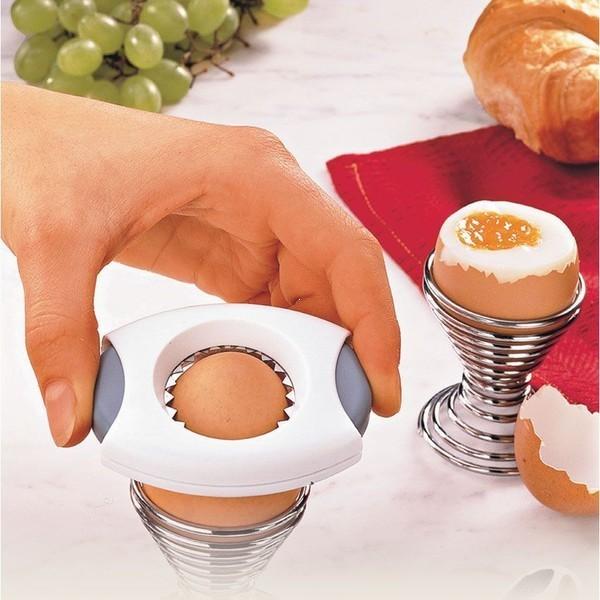 разбиватель скорлупы яиц по цене 527 руб. купить.