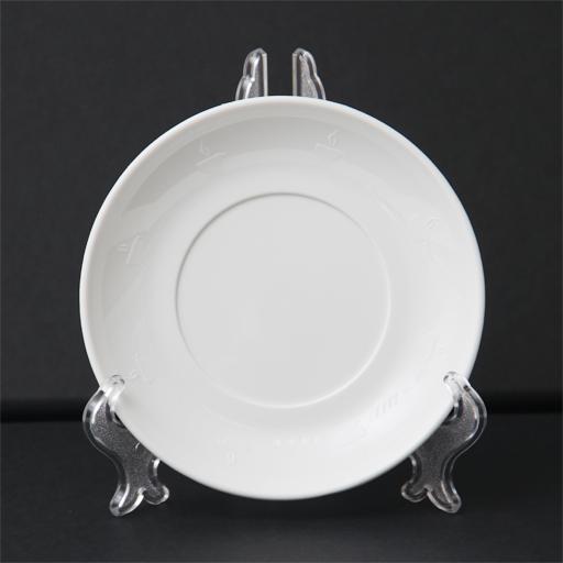 купить подставки - стойки для декоративных тарелок
