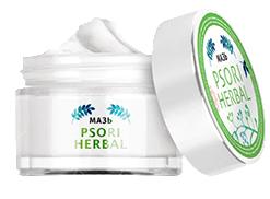 Psori Herbal купить